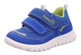 SUPERFIT 1-006194-8010
