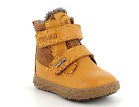 PRIMIGI 8358000 GORE-TEX (1)